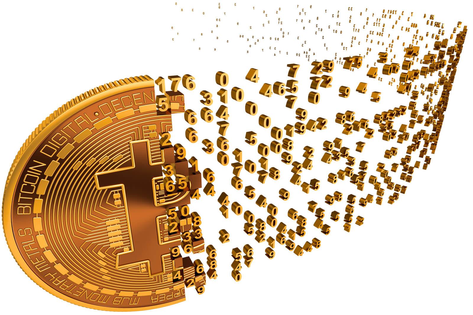 Криптовалюта это что такое и как понимать?
