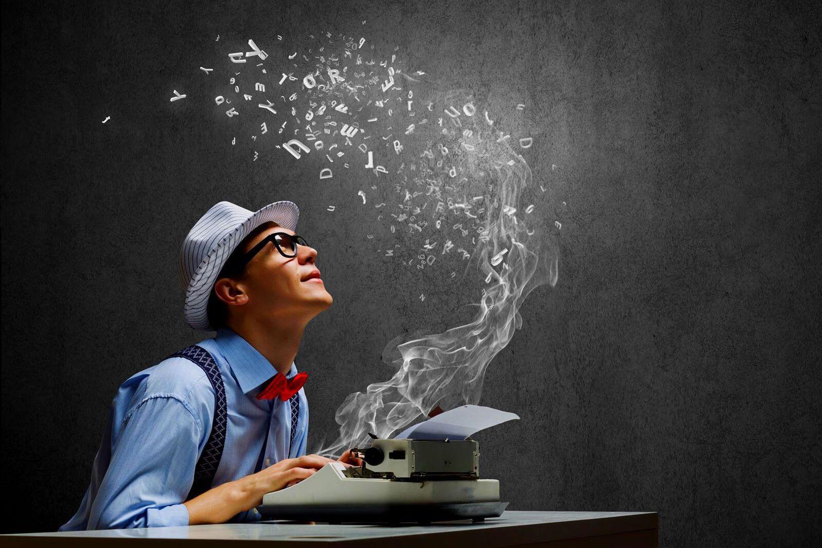 Как создать свой блог и зарабатывать на нем деньги