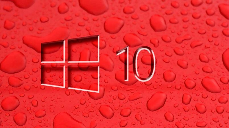 10 советов по написанию постов