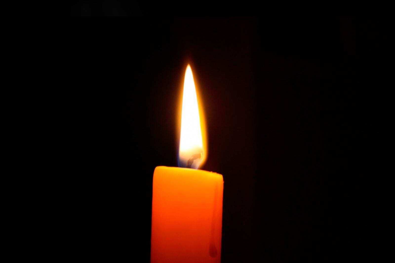 Зажечь свечу, чтобы разжечь воображение