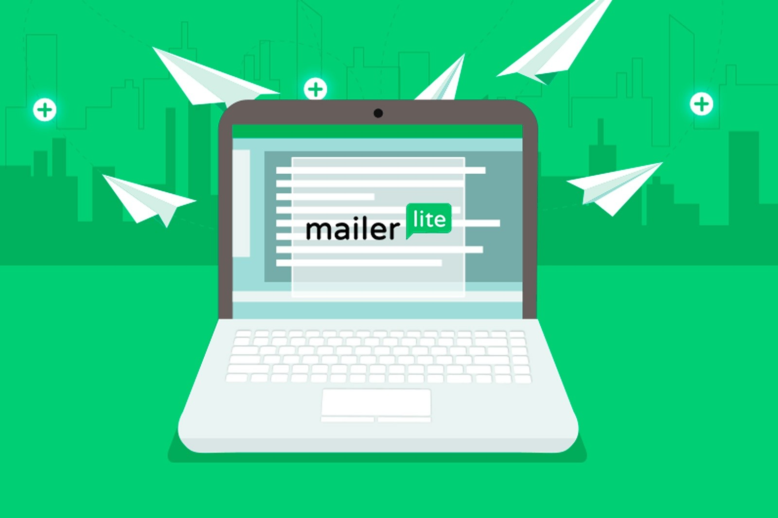 MailirLite