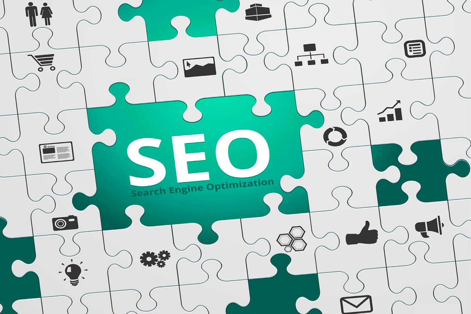 Блоги для поисковых систем, а не только для людей