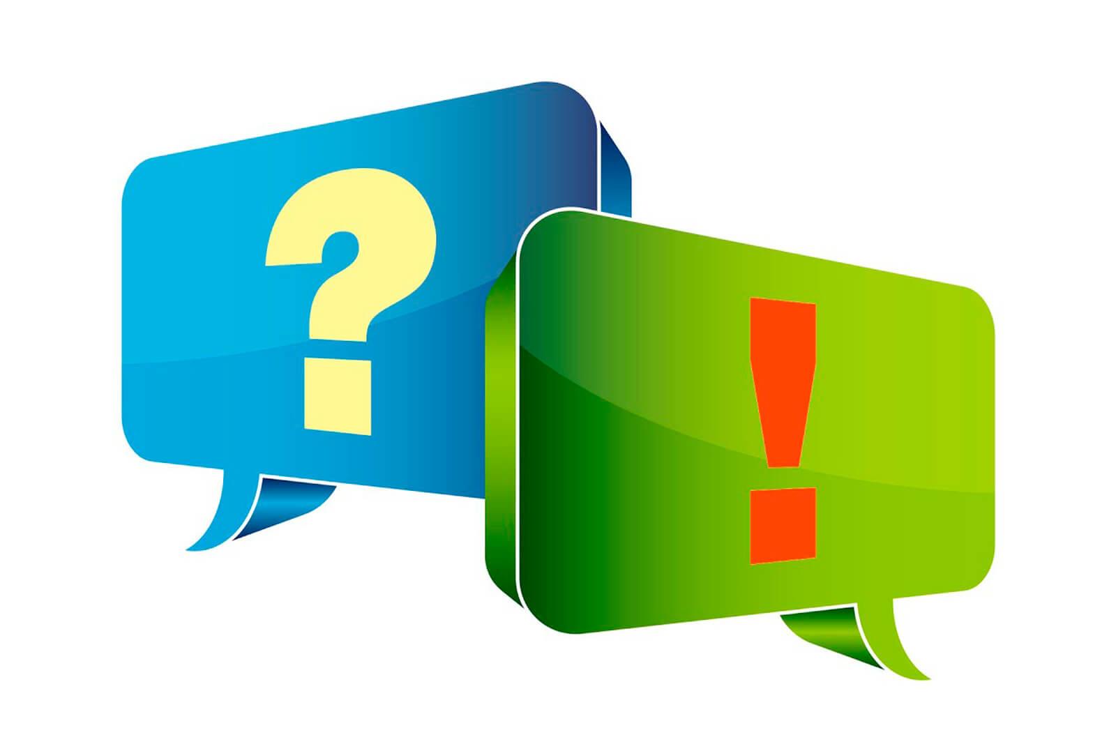 Ответы на острые вопросы Quora