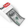 Как заработать на видео в ютуб?
