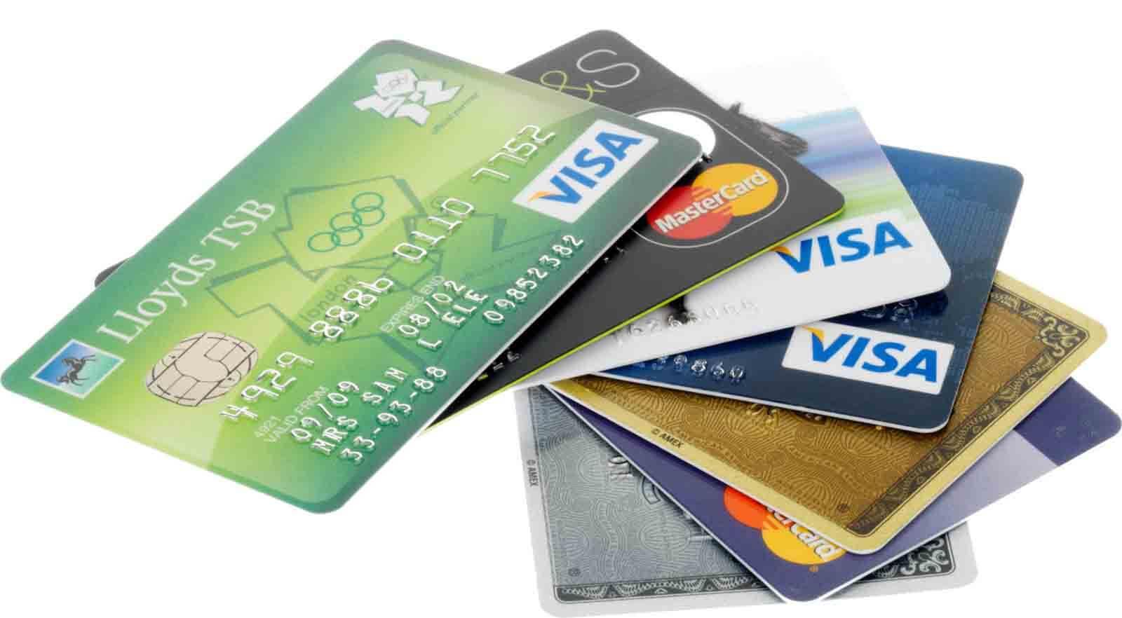 Лучшие дебетовые карты с кэшбэком и процентами